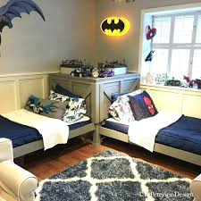 home interiors kids kids bedroom decor themes kids home interiors catalog request