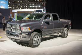 Dodge Ram Cummins Off Road - 2017 ram 2500 4x4 off road pack chicago 2016 photo gallery autoblog