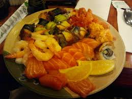 thanksgiving dinner boca raton shinju japanese buffet boca raton restaurant reviews phone