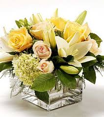 Design House Inc Houston Tx 50 Special Arrangements Delivery Houston Tx River Oaks Flower