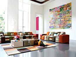 small living room ideas pictures interior decoration for living room medium size of living room ideas