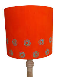 design your own home for fun make and paint lampshade kit get creative and design your own