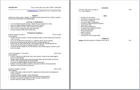 Cnc Operator Resume Sample by Xerox Operator Resume Machine Operator Job Description For Resume