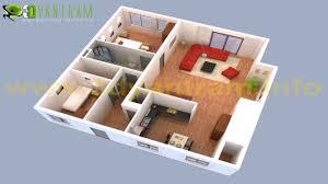 virtual tour house plans most inspiring 3d floor plan interactive 3d floor plans design