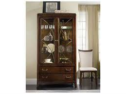 china cabinets hutches china cabinets china cabinets and hutches for sale luxedecor