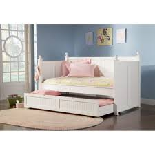 twin daybed with trundle u2014 jen u0026 joes design mattress for day