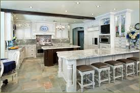 used kitchen cabinets for sale by owner used kitchen cabinets craigslist cabinet for sale by owner