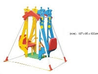 swing set for babies plastic swing slide sets baby swing slides products happy