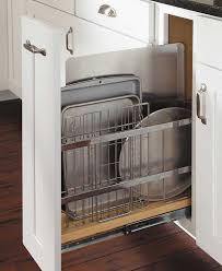 kitchen cabinet tray dividers kitchen cabinet tray dividers cute about remodel home remodeling