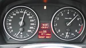 bmw 325i 2007 specs 2013 bmw 325i convertible e93 218 hp 0 100 km h 0 100 mph
