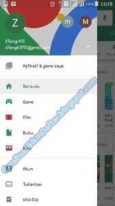 buat akun google facebook cara membuat email gmail baru di hp android len cara m quora