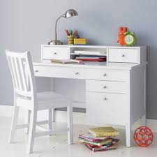 Ikea Kids Desk Kids Desks For Helping The Child To Grow Up Furniture And Decors Com