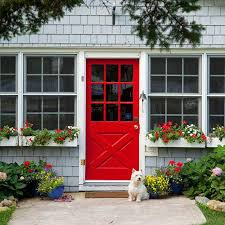 Red Door Home Decor Affordable Diy Hacks For Home Improvement Diy Projects Craft Ideas