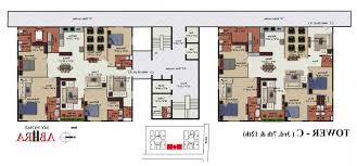 find my floor plan earthbag homes plans luxury line house design a floor plan find