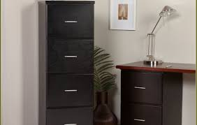 cabinet delightful black wood lateral file cabinet with lock