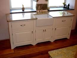 accessories foxy minist standing kitchen sink designs cabinet