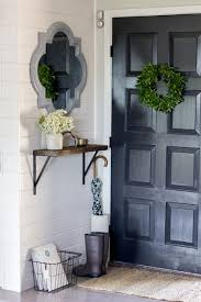 How To Decorate A Patio Best 25 Small Porch Decorating Ideas On Pinterest Small Patio