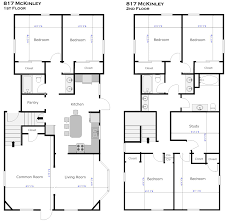 floor planners ideas floor planner software floor plan layout floor plans