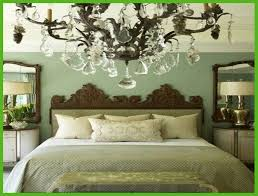 Green Archives House Decor Picture by Sage Green Bathroom Decorating Ideas House Decor Picture