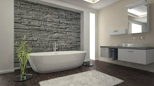 Bathroom Stone Tile by Top Natural Stone Bathroom Wall Tiles With Additional