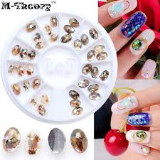 high quality shell nail promotion shop for high quality