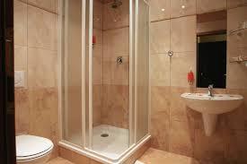 lovely shower stall ideas for a small bathroom bathroom ideas
