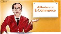 alibaba face recognition alibaba displays pay with your face technology in germany facial