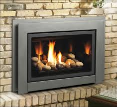 gas insert fireplace replace your woodburning fireplace with a