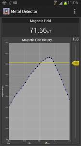 magnetometer android magnet detector magnetometer 1 0 apk for android aptoide
