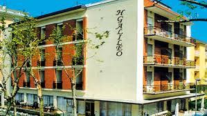 tassa soggiorno rimini viaggi a rimini rivazzurra emilia romagna hotel galileo