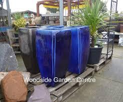 pictures tall garden pots free home designs photos