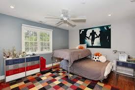 football bedroom ideas http designdazzle com 2013 09 20 boys