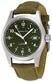 3690 best tic toc images on pinterest watches men u0027s watches and