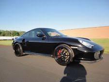 1999 porsche 911 turbo porsche 996 turbo ebay