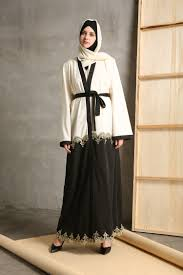 dubai open cardigan maxi dress muslim women kaftan abaya jilbab