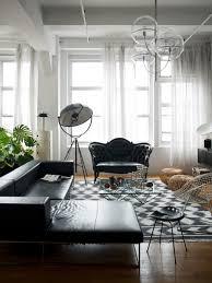 Modern Livingroom Furniture Modern Furniture Furniture With Family Heirlooms