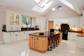 island oak kitchen island units kitchen island units bespoke