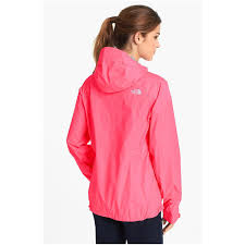 North Face Light Jacket The North Face U0027venture U0027 Lightweight Jacket Daily Sports For Health