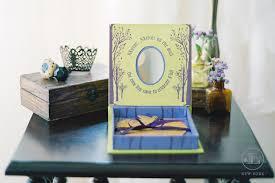 wedding invitations luxury new york luxury wedding invitations