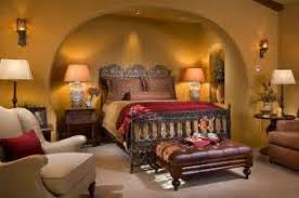 What Is Bedroom In Spanish Spanish Style Bedroom Ideas Spanish Style Bedroom This Beautiful