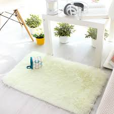 bathroom rug ideas washing bathroom rugs home design ideas and pictures