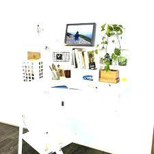 Computer Flip Meme - flip down desk flip down desk fold down computer desk folding desk