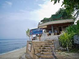 best price on mushroom beach bungalows in bali reviews