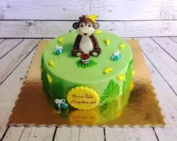 πάνω από 25 κορυφαίες ιδέες για boyfriend birthday cakes στο pinterest