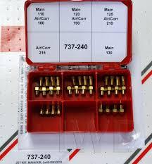 weber redline 40 dcoe 45 dcoe 44idf dual carburetor carb jetting