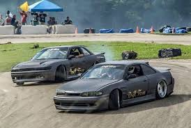 japanese street race cars drift cars affordable used cars from japan