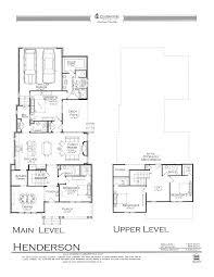 homes for sale 1562 drakes creek lot 11 hendersonville tn 37075