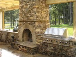outdoor kitchen cabinets home depot kitchen exterior cabinets for outdoor kitchens best outdoor