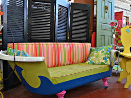 19 upcycling projects from salvage dawgs upcycling projects