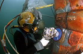 Dive Flag Australia Professional Diving Wikipedia